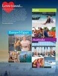Itinerary - Contiki - Page 4