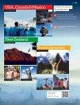 Itinerary - Contiki - Page 5