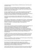 L–CyStein und L-Cystin Verzehrvorschlag Die ... - Peter-weck.de - Seite 2