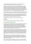 L–CyStein und L-Cystin Verzehrvorschlag Die ... - Peter-weck.de - Seite 3