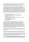 L–CyStein und L-Cystin Verzehrvorschlag Die ... - Peter-weck.de - Seite 4