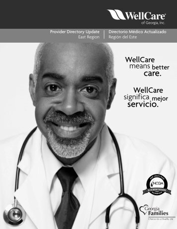 wellcare - gmd.book