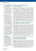 """Die """"goldene Finanzierungsregel"""" - Anwalt-Suchservice - Seite 4"""