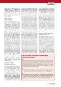 """Die """"goldene Finanzierungsregel"""" - Anwalt-Suchservice - Seite 7"""