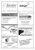 Balger Zittig 12-04 - Seite 2