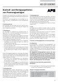Balger Zittig 12-04 - Seite 3