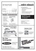 Balger Zittig 12-04 - Seite 6