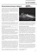 Balger Zittig 12-04 - Seite 7