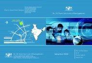 JKPM Br1.cdr - Parul Group of Institutes