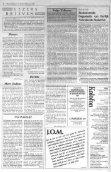 Een snelkursus ontsluieren - archief van Veto - Page 2