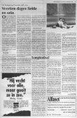 Een snelkursus ontsluieren - archief van Veto - Page 3