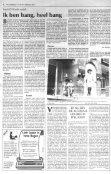 Een snelkursus ontsluieren - archief van Veto - Page 4