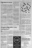 Een snelkursus ontsluieren - archief van Veto - Page 5