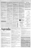 Een snelkursus ontsluieren - archief van Veto - Page 7