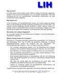 UV-Lampen zur Desinfektion - lih.de - Seite 2