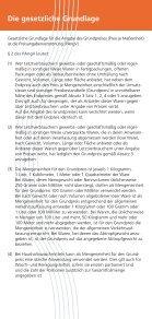 Grundpreisauszeichnung für Apotheken - METO - Seite 2