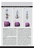 Ultra Lampen - Flösser - Page 2
