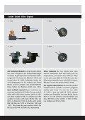 Ultra Lampen - Flösser - Page 3