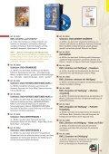 Schärfen & Lehrmittel - Kirschen - Seite 6