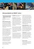 scharen - ROBUSO - Page 6