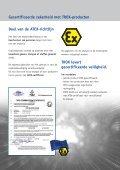 Gecertificeerde zekerheid met TROX-producten - Page 2