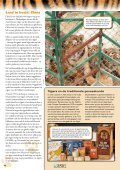 11-14 jaar - International Fund for Animal Welfare - Page 6
