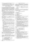 Merkblatt für die Abfassung von nach Merkmalen ... - DPMA - Seite 2