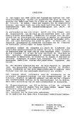 y - Technische Universiteit Eindhoven - Page 6