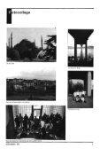 istanbul - Technische Universiteit Eindhoven - Page 7