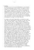 samenwerkingsorgaan kht-the - Technische Universiteit Eindhoven - Page 3