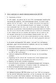 samenwerkingsorgaan kht-the - Technische Universiteit Eindhoven - Page 5