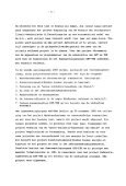 samenwerkingsorgaan kht-the - Technische Universiteit Eindhoven - Page 6