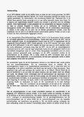 Modellering van een oximering skolom - Page 4