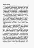 Modellering van een oximering skolom - Page 7