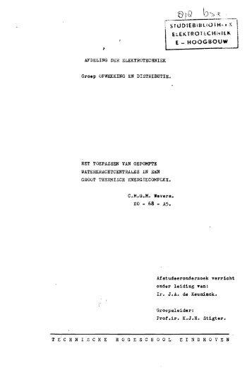 383679.pdf