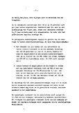 383679.pdf - Page 7
