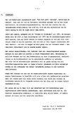 (CICA) - Technische Universiteit Eindhoven - Page 4
