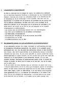 (CICA) - Technische Universiteit Eindhoven - Page 6