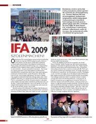 ifa 10.indd - Audio