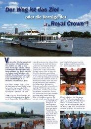 MS Royal Crown_final_Layout 1