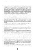 Tema de Reflexão - IOM Publications - Page 7