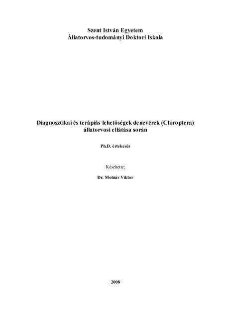 metacarpalis phalangealis ízületek fájdalomkefe)