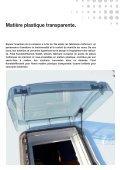 En savoir plus - Fried Kunststofftechnik GmbH - Page 2