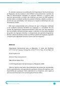 Perfil Migratório do Brasil 2009 - IOM Publications - Page 2