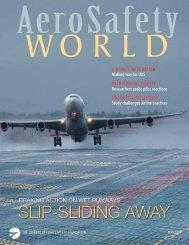 Download PDF [10.9 MB] - Flight Safety Foundation