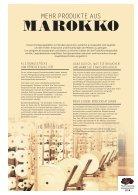 fol2013.pdf - Page 5