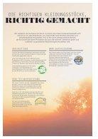 fol2013.pdf - Page 6