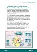 Installation Guide - Eset - Page 7