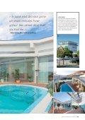 Den ganzen Bericht als PDF lesen - FLOCK Haus - Seite 5