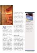 Den ganzen Bericht als PDF lesen - FLOCK Haus - Seite 7